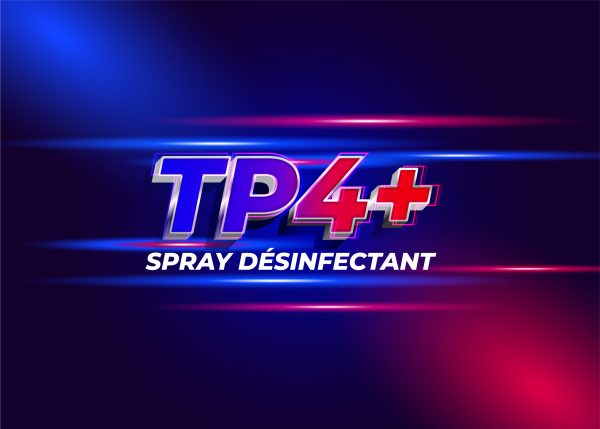 spray tp4 biocide serco holding plexiglas restaurant