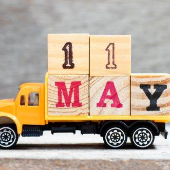 11 mai soyez prêts à être déconfinés grâce aux solutions serco holding