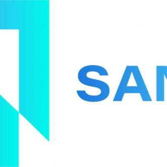 SANI DIV : Devenez distributeur de la SANIDIV