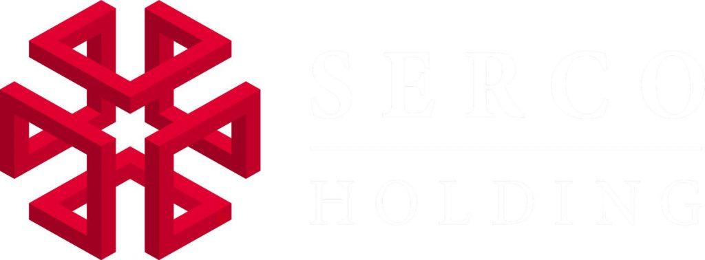 logo serco holding fermetures du bâtiment stores vaping fense sanidiv