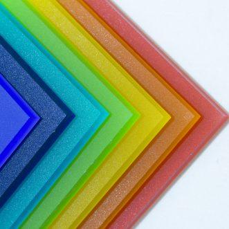 plexiglass by serco holding France : plexiglass et plexisoft à Nice et Monaco