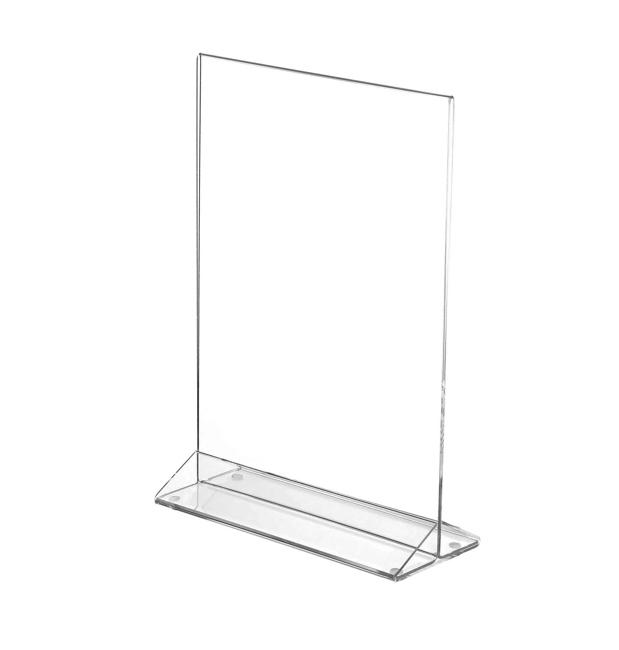 plexiglass and plexisoft solutions by serco holding Nice cannes monaco, stores et volets roulants plexigflass pour restaurants